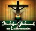 Glückwünsche zur Erstkommunion