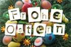 Ostersprüche Bilder
