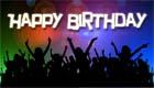 Spr�che f�r WhatsApp zum Geburtstag